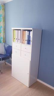 Schrank Regal Kommode Ikea Bonde