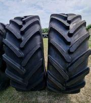 650 65 R42 Michelin Multi