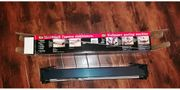 Tapeten Kleister-Maschine aus Edelstahl 60cm