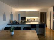 Helle 4-Zimmer Wohnung in Altenstadt