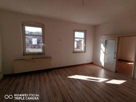 Wohnung: Kleinanzeigen aus Greiz - Rubrik Vermietung 2-Zimmer-Wohnungen