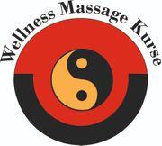 Ausbildung in Klassischer Massage