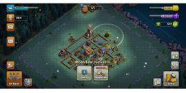 clash of clans account town10: Kleinanzeigen aus Lauterbach - Rubrik PlayStation 4
