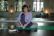 Übungsraum für Yoga in Mz-Hechtsheim gesucht