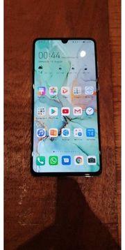 Huawei P30 KEIN Lite mit