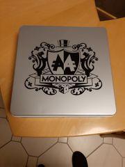 Monopoly Spiel 64 Token Pack