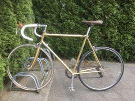 cube fahrrad in Satteins - Sport & Fitness - Sportartikel
