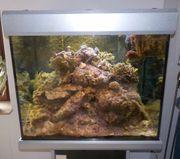 Meerwasseraquarium Aqua Medic Gramma