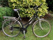 Lady s bike KTM