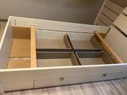 Jungend Bett 120x80