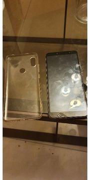 Xiaomi Handy Funktionstüchtig