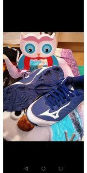Buben Schuhe