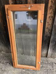 Fenster kippbar