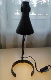 IKEA Tischlampe LAGRA