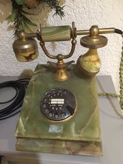 Telefon Alt