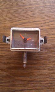 Kienzle Uhr für Oldtimer
