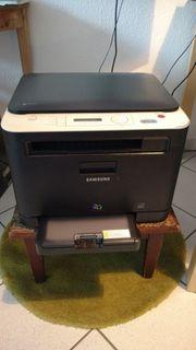 Laserdrucker zu verkaufen