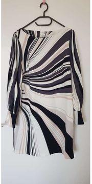 Kleid Richard Allan x H