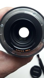 Tamron F017E SP 90 mm