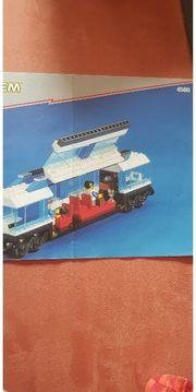 verschiedene Legosets zu verkaufen