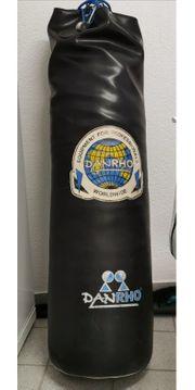 Boxsack Danrho 140 cm