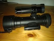 Nachtsichtzielgerät D-546 Depod