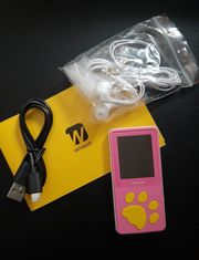 Musicfan mp3 player für ab