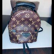 Louis Vuitton Rucksack 1 zu