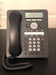Avaya Bürotelefone