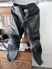Motorradsporthose