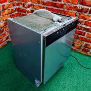 A Geschirrspüler Spülmaschine von Siemens