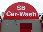 SB-Waschanlagen in Baden-Württemberg gesucht