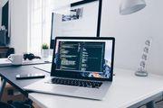 Webseite Internetseite Webshop SEO Webdesign