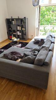 Voleo das Möbel Sofa von
