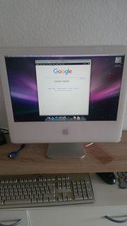 Apple Verkaufe meine apple i