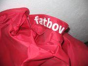 FATBOY Sitzsack