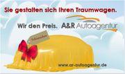 A R Autoagentur - Ihr Neuwagenvermittler