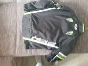 Held Motorradjacke XL