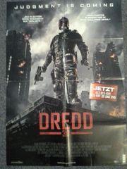 2012 Kino Film Plakat Format