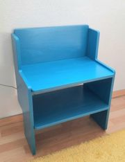 IKEA PS 2012 BLAU Bank
