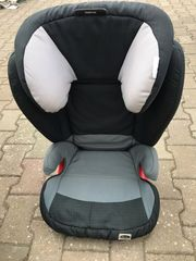 Kindersitz Autositz Römer Kid Robbie