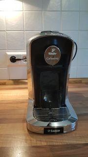 Cafissimo Kaffeekapselmaschine
