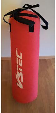 Boxsack V3TEC
