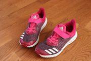 Adidas Turnschuhe Sportschuhe für Mädchen