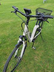 E-Bike Kalkhoff Impulse Evo 28