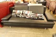 Sofa Couch Querschläfer 200breit - HH191005
