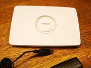 Huawei B203 3G Wireless Gateway