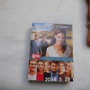 Dawsons s Creek 6 DVD