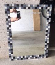 Spiegel für Bad Gäste WC