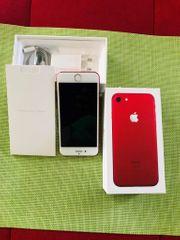 UNBENUTZTES Apple iPhone 7 128GB